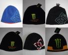 Sapca , fes , caciula New Era , DC , Monster, TISA , snapback