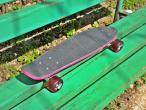 Gimmicks Mini Cruiser
