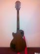Chitara Epiphone Les Paul + Hardcase