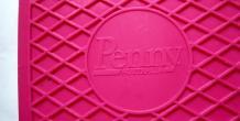 Penny Cruiser 22 inch