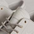 Nike SB Stefan Janoski Premium