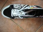Vans Wellesley 39