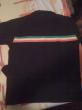tricou Santa-Cruz