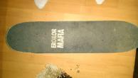 Skate Complet Eroilor Mafia