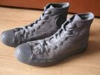 Vand Tenesi Converse All Star High Tops
