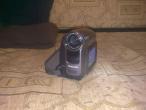 Camera miniDV Samsung