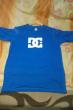 TRICOU DC ORIGINAL COOL