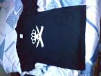 """4x""""tricou Ollie Gang Shop"""""""