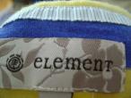 Maieu Element