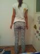 pantaloni volcom ladies