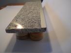 BOX FINGERBOARD GRANIT