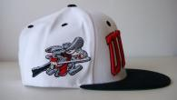 Sapca Zephyr the z hat