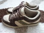 Shoes Ipath size:42.5 / 9.5
