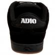 Shoes Adio Hamilton V2