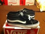 Vans Off The Wall 42