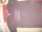 tricou CREME