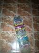 Vand Skate complet!!!