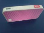 vans huse iPhone 4 /4$ Vans!