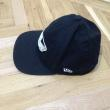 Cap Vans Small-Medium
