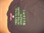 tricou puma street heroes