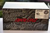 Santa Cruz Sigma 2013/2014