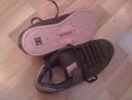 Shoes DC  marimea 37.5