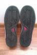 Nike Shoes Skate