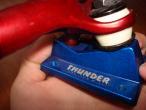 Axe Thunder 147 Hi
