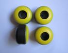 Roti Cruiser / Skateboard 52mm, 88A