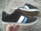 Shoes DVS marimea 41
