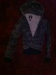 Fallen zip hoodies,4modele