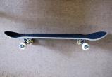 Skate Complet Mob 8 X 32 Pro model Tobias Albert