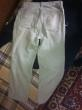 Pantalon Quicksilver