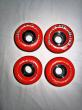 Earthwing Superballs 65mm / 78 A