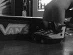 inline aggressive finger skates