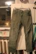 Pantaloni Carhartt slim fit 32x32