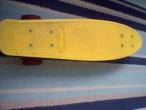 Mini-Cruiser Oxelo (Penny Board)