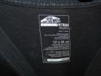 Tricou Vans Off the Wall
