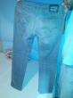 Levi's 511 skinny jeans - grey, 32