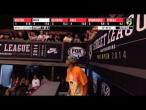 Finals - Street League Skateboarding