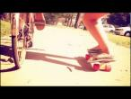 Penny Skateboards Lookbook 2012