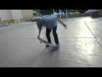 [SKATE CREW TG-JIU] Dorian Narcis - edit