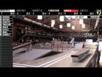 Day 1 - Street League Skateboarding