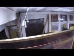 Oldscrew Indoor Skatepark @ Baia Mare