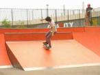 Adi 10 tricks