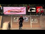 Ioriding 6 Skateboard Contest 2011 Official Edit