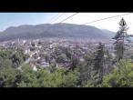 Downhill TARE CA PIATRA '09 - Official