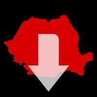 Wallpaper-uri si avatare Skatemap pentru toti skaterii din Romania!