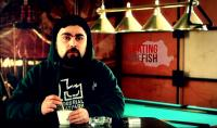 Despre Industrial Indoor Skatepark cu Cristian Badican