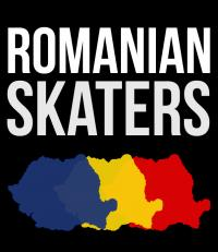 Romanian Skaters Facebook Group